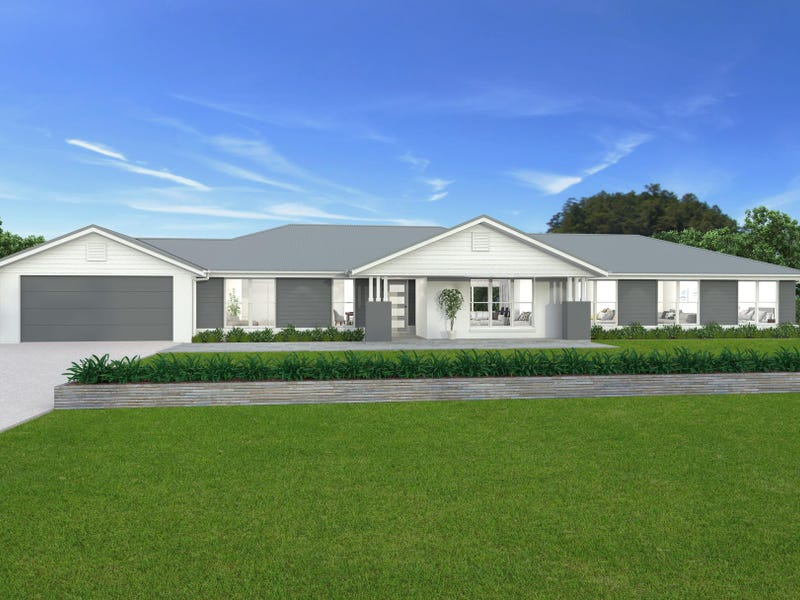 Lot 25 Proposed Road, Dungog, NSW 2420