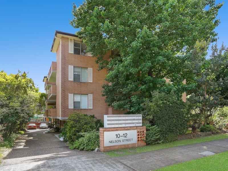 12/10 Nelson Street, Penshurst, NSW 2222