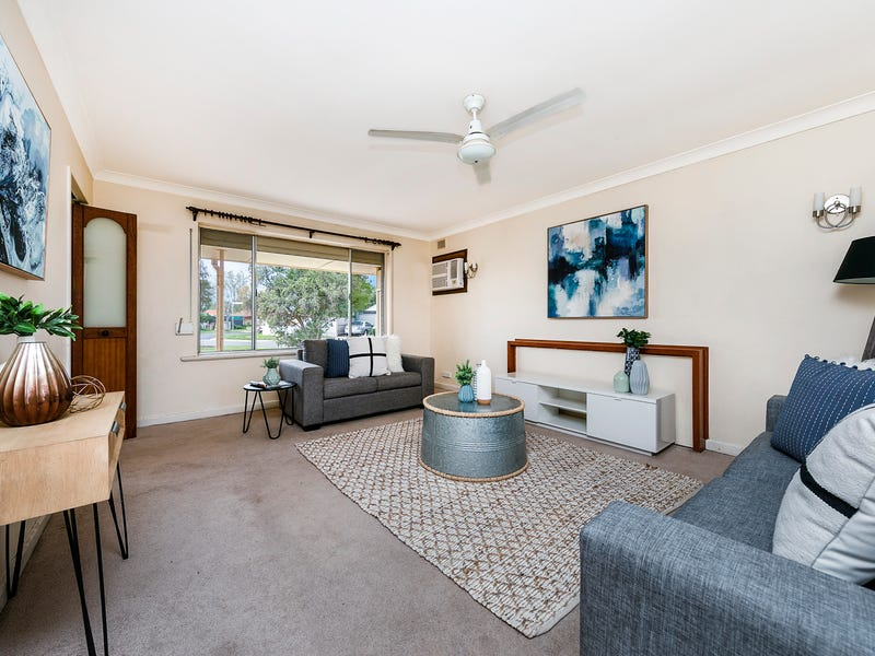 12 Blueberry Road, Parafield Gardens, SA 5107