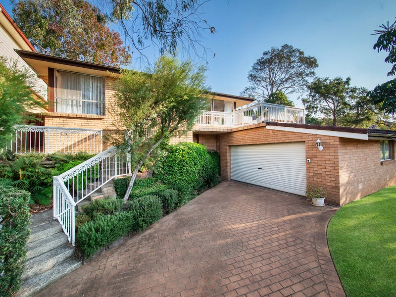 8 Veronica Place, Loftus, NSW 2232