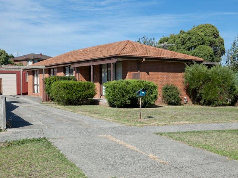 48 Gleneagles Drive, Endeavour Hills, Vic 3802