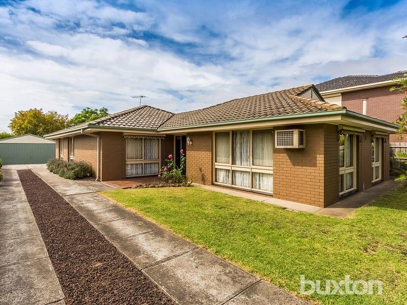 24 Katoomba Court, Hamlyn Heights, Vic 3215