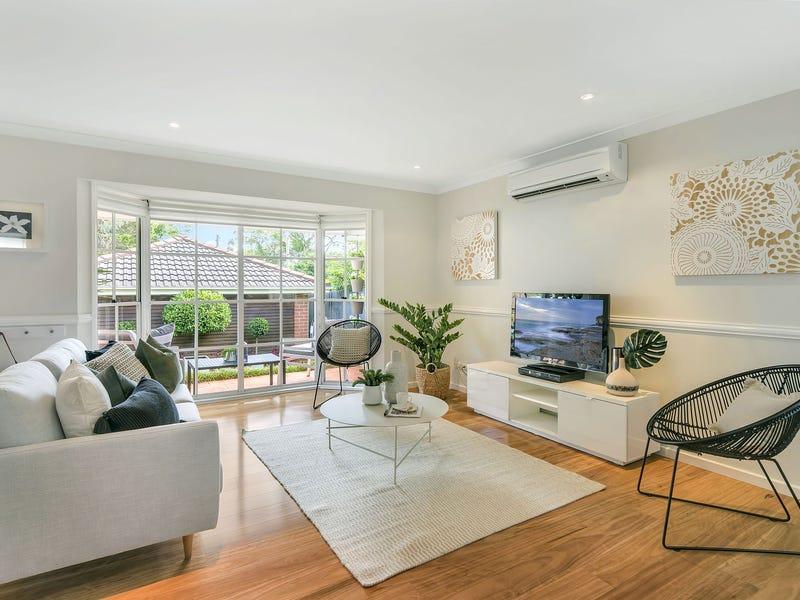 24a Bentley Avenue, Forestville, NSW 2087