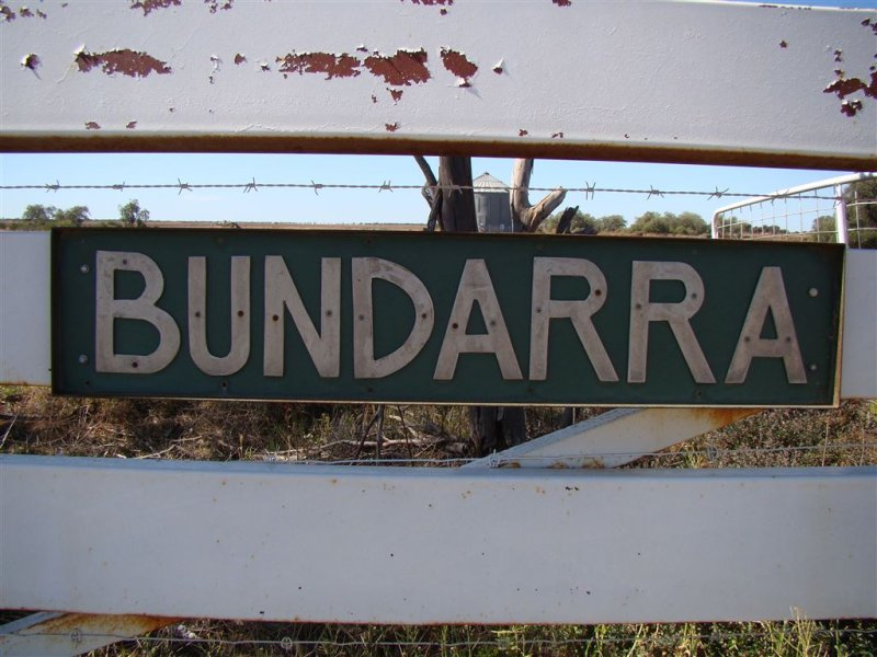 ' Bundarra', Griffith, NSW 2680