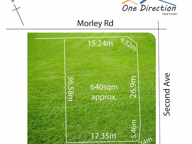 50 Morley Road, Seaton, SA 5023