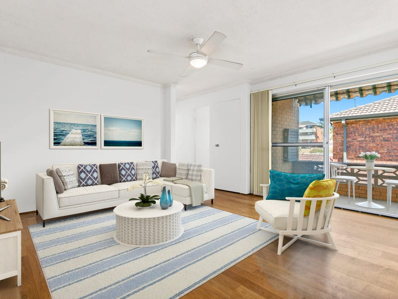 5/157-159 Pacific Parade, Dee Why, NSW 2099