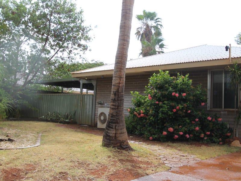 7 Becker Court, South Hedland, WA 6722
