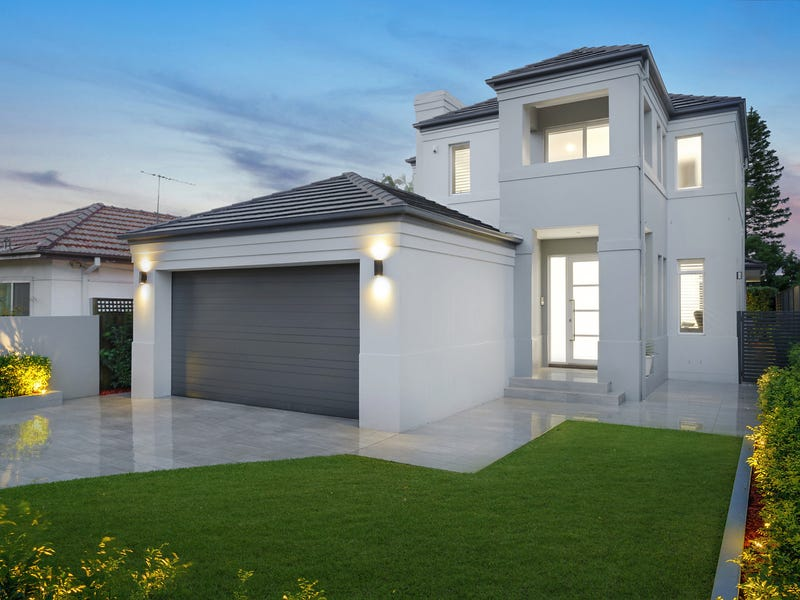 38 Meriel Street, Sans Souci, NSW 2219