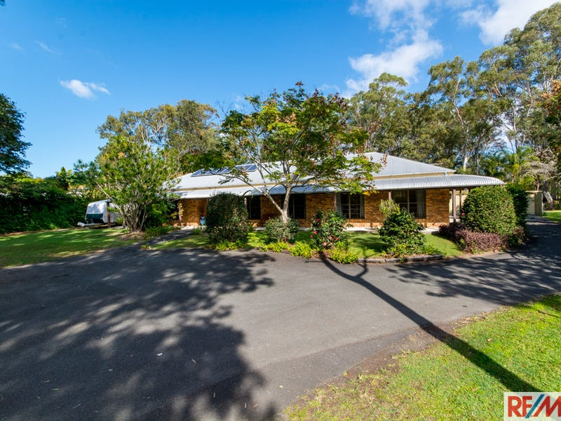 131 Old Bay Road, Deception Bay, Qld 4508