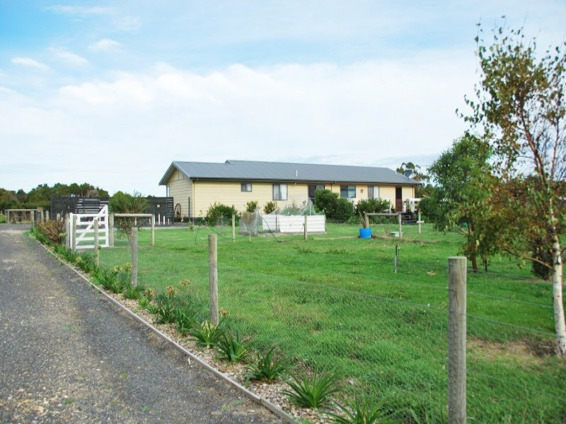 5755 South Gippsland Highway, Welshpool, Vic 3966