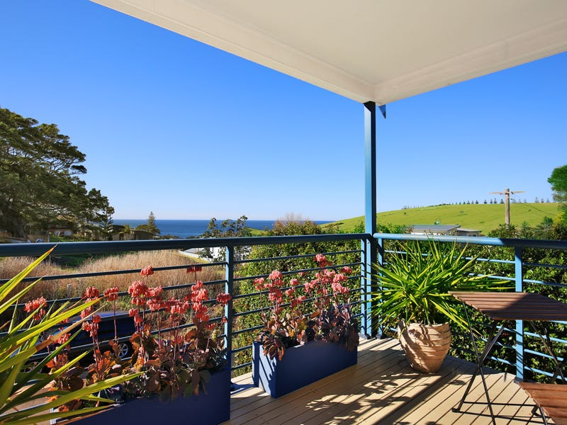 12/146 Fern Street, Gerringong, NSW 2534
