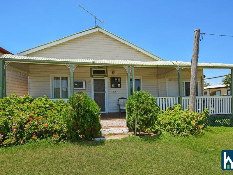 67 Nombi Street, Mullaley, NSW 2379