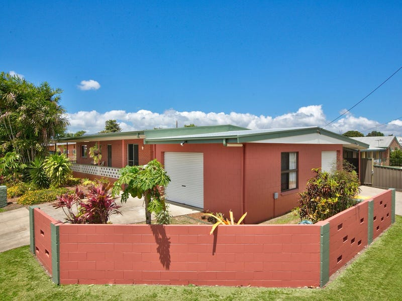 193 Gatton Street, Westcourt, Qld 4870