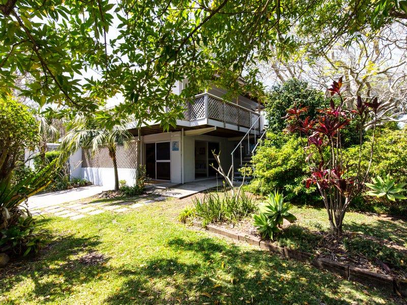 1 Morang Street, Hawks Nest, NSW 2324