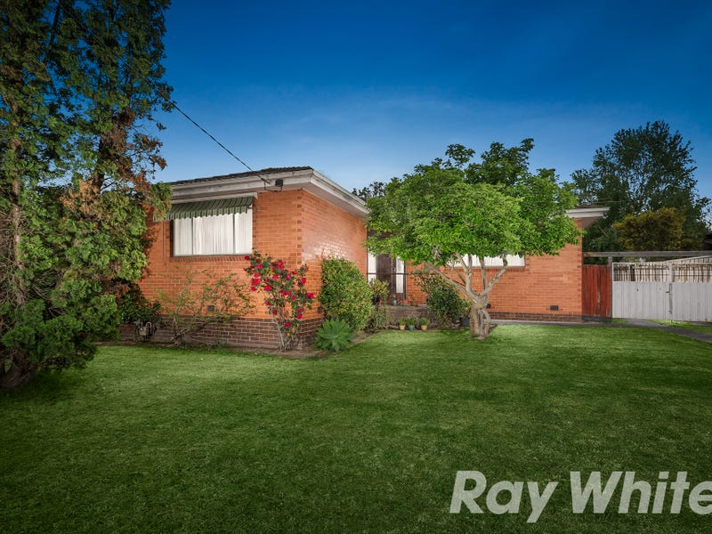 2 Lombard Road, Vermont, Vic 3133