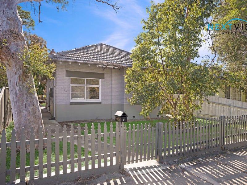 16 Nevill Street, Mayfield, NSW 2304