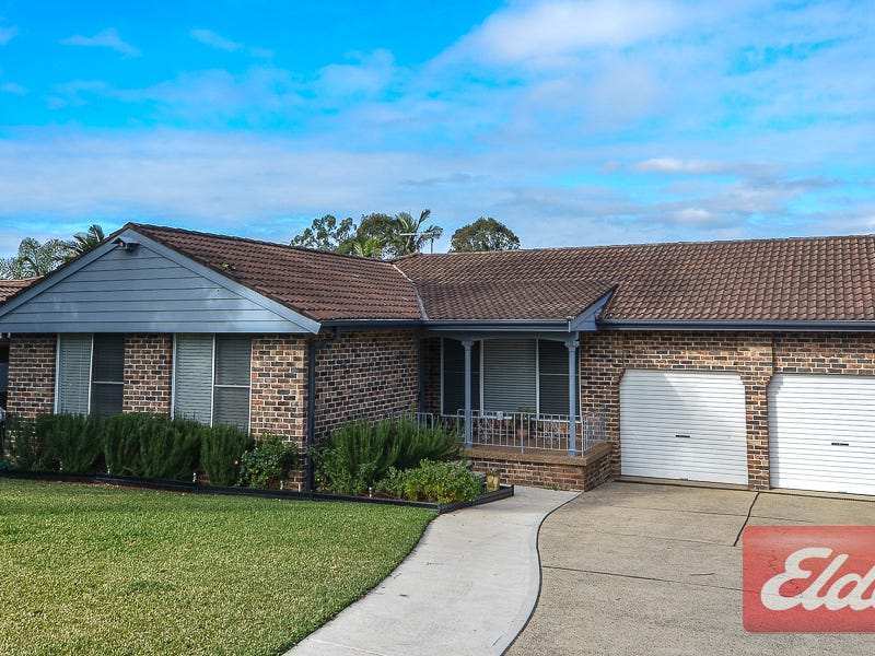 9 Cleveley Ave, Kings Langley, NSW 2147