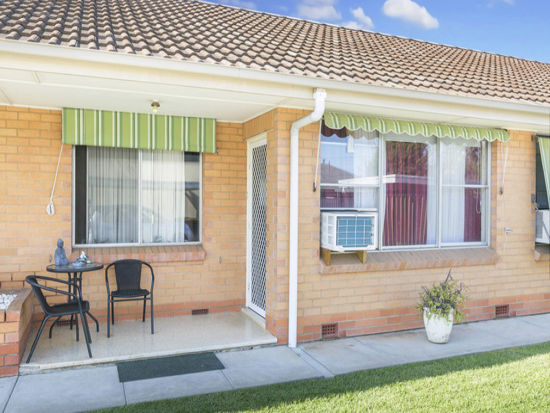 2/2 Dudley Avenue, North Plympton, SA 5037