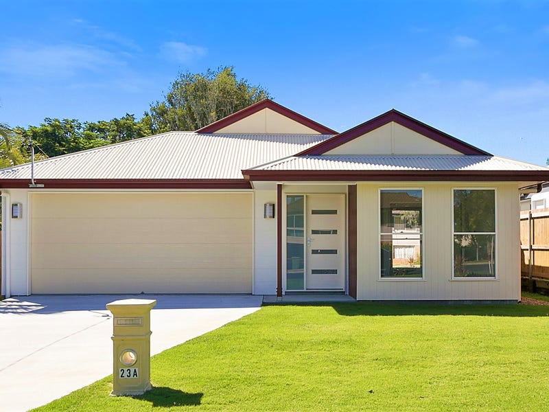 23A McGill Street, Raceview, Qld 4305