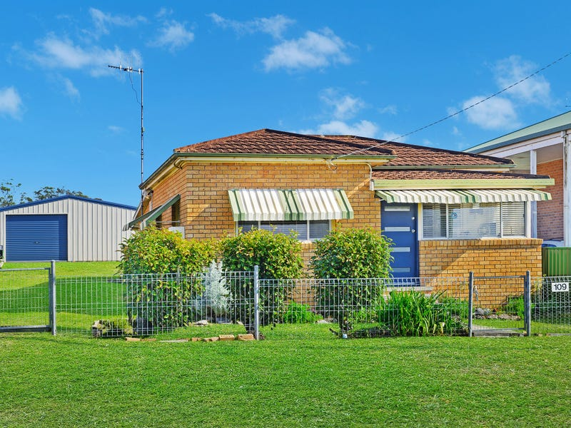 109 Mooney Street, Telegraph Point, NSW 2441
