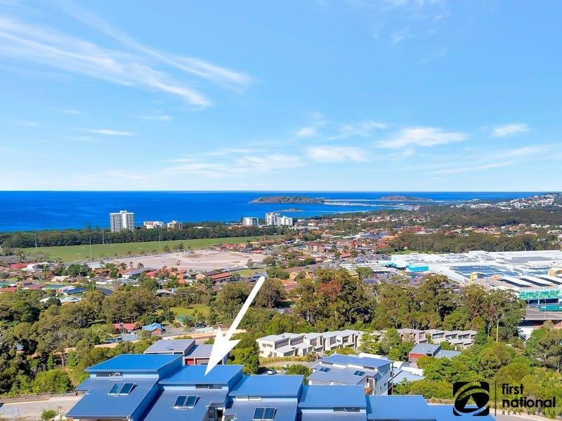 67 Dress Circle, Coffs Harbour, NSW 2450