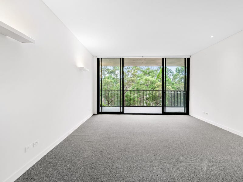 311/1-3 Tubbs View, Lindfield, NSW 2070