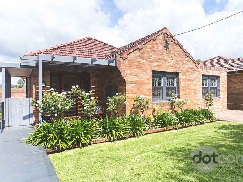 11 Delando Street, Waratah, NSW 2298