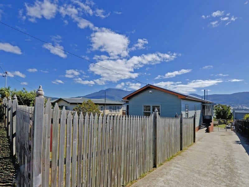 112 Lennox Avenue, Lutana, Tas 7009