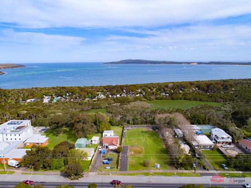 20-24 Phillip Island Road, Newhaven