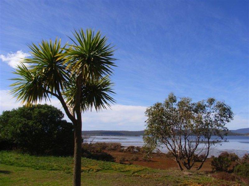 220 Bay Road, Boomer Bay, Tas 7177