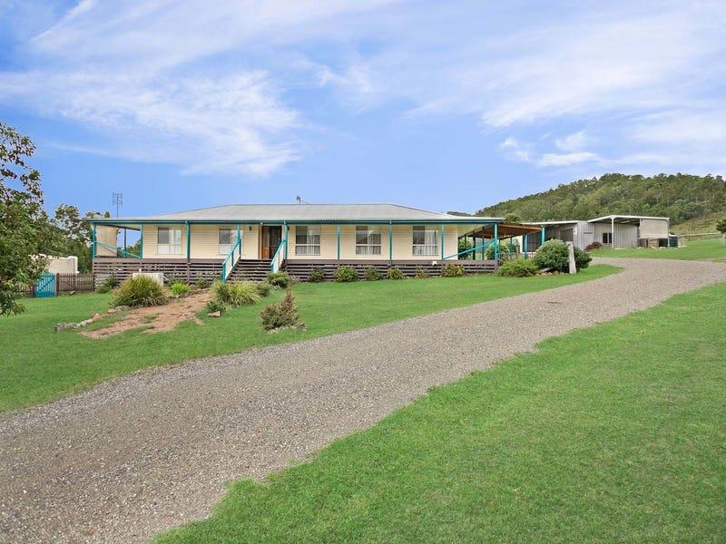 904B Elderslie Road, Elderslie, NSW 2335