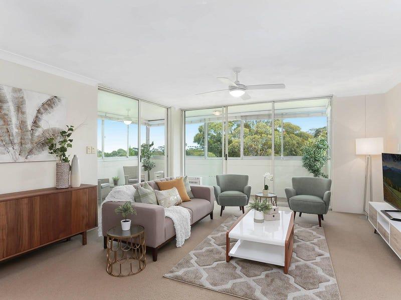 17/24 Helen Street, Lane Cove North, NSW 2066