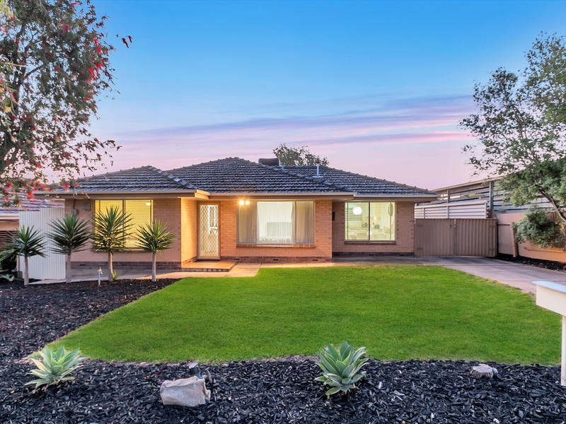 19 Pope Crescent, Hope Valley, SA 5090