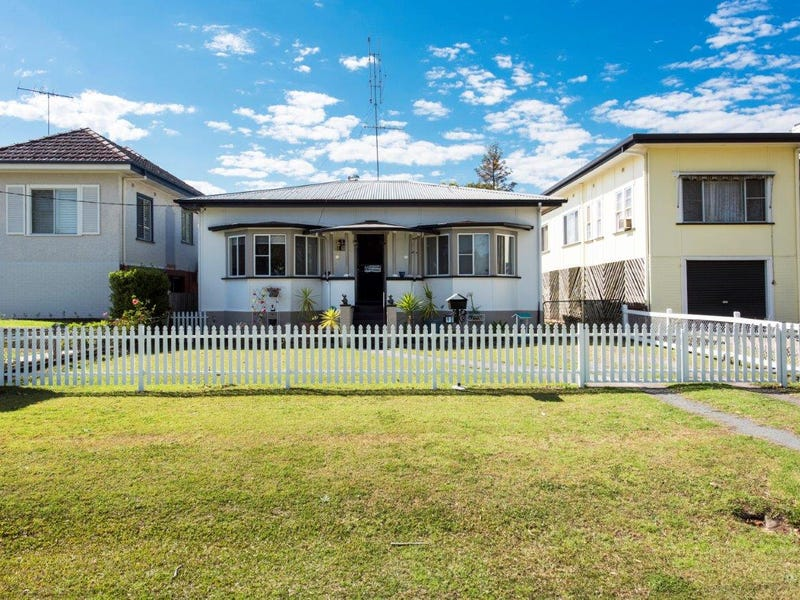 90 Villiers Street, Grafton, NSW 2460