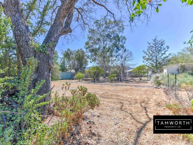 Lot 1 3 Edward Street, Tamworth, NSW 2340