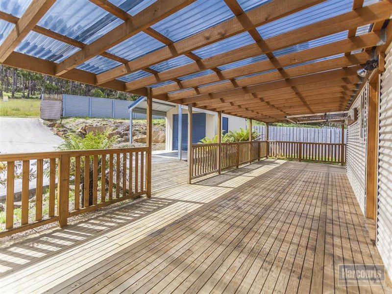6/4648 Huon Highway, Port Huon, Tas 7116