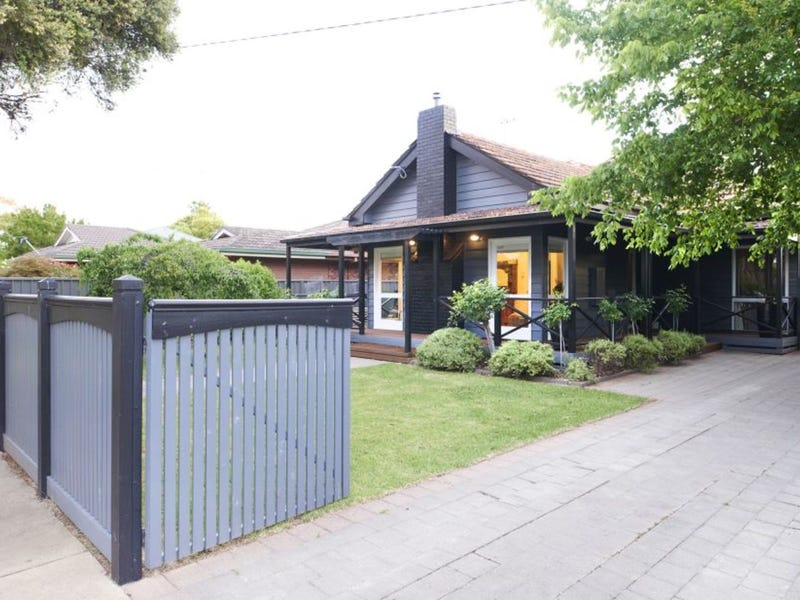 14 Sutherland Avenue, Shepparton, Vic 3630