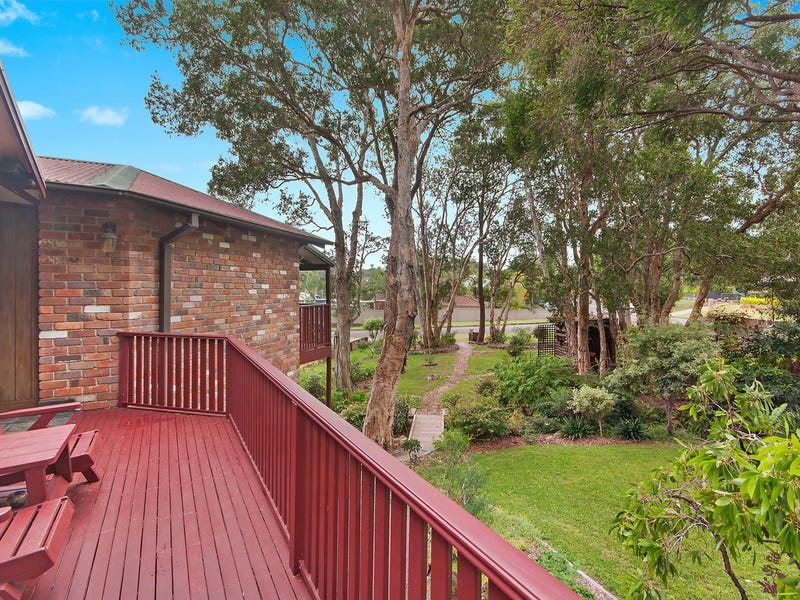 4 Waterview Street, Nords Wharf, NSW 2281
