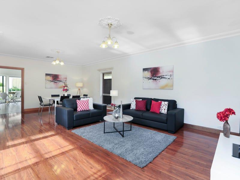35A Birdwood Street, Mitcham, SA 5062