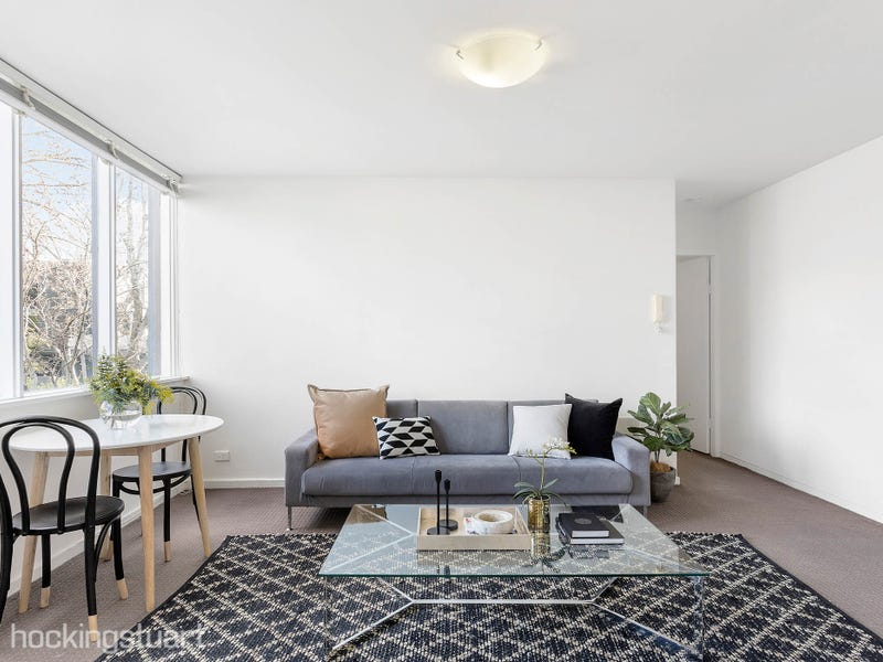6/80 Cromwell Road, South Yarra, Vic 3141