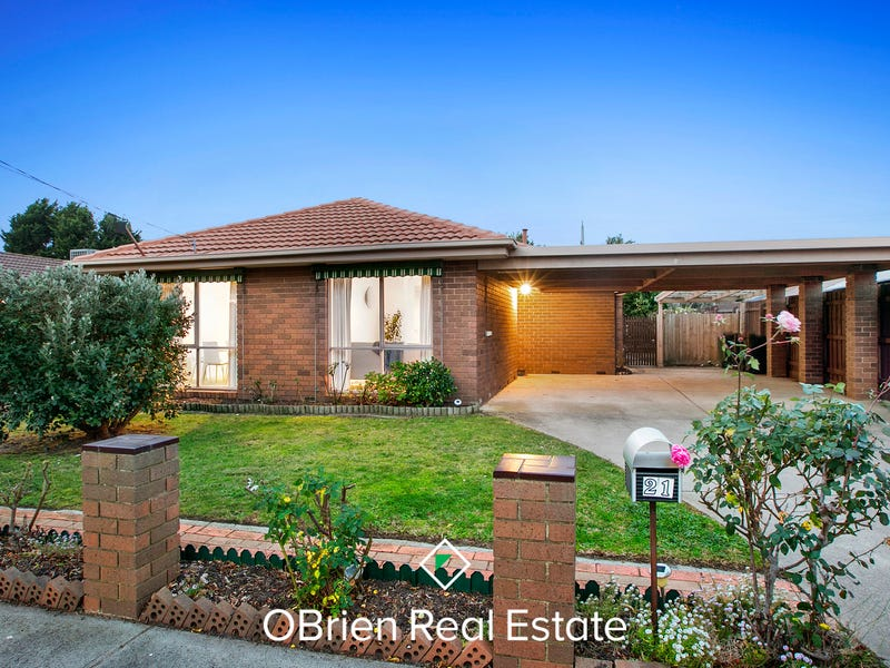 21 Talab Court, Chelsea Heights, Vic 3196