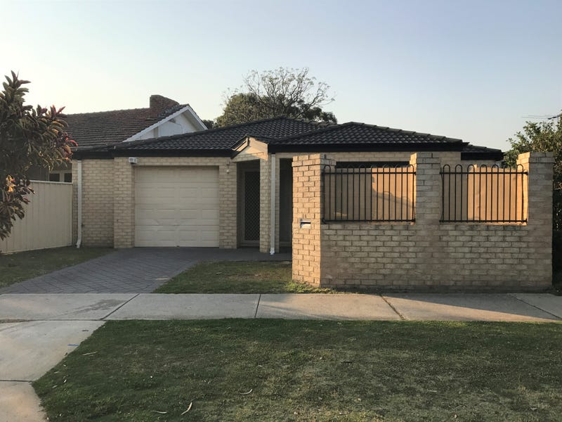 1/7 Templeman Place, Midland