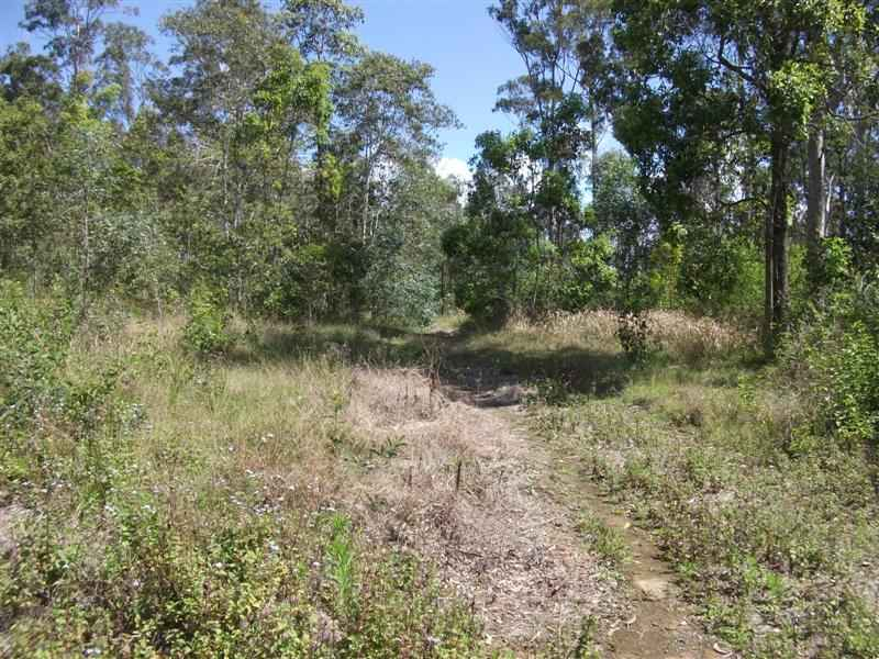 Lot 157, 157 Arbor 37 Road, Glenwood