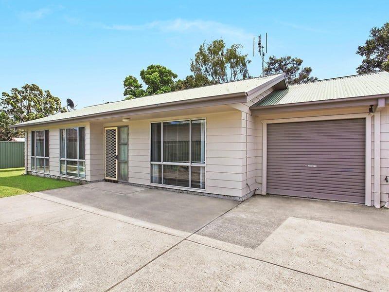 19A Yates Road, Ourimbah, NSW 2258