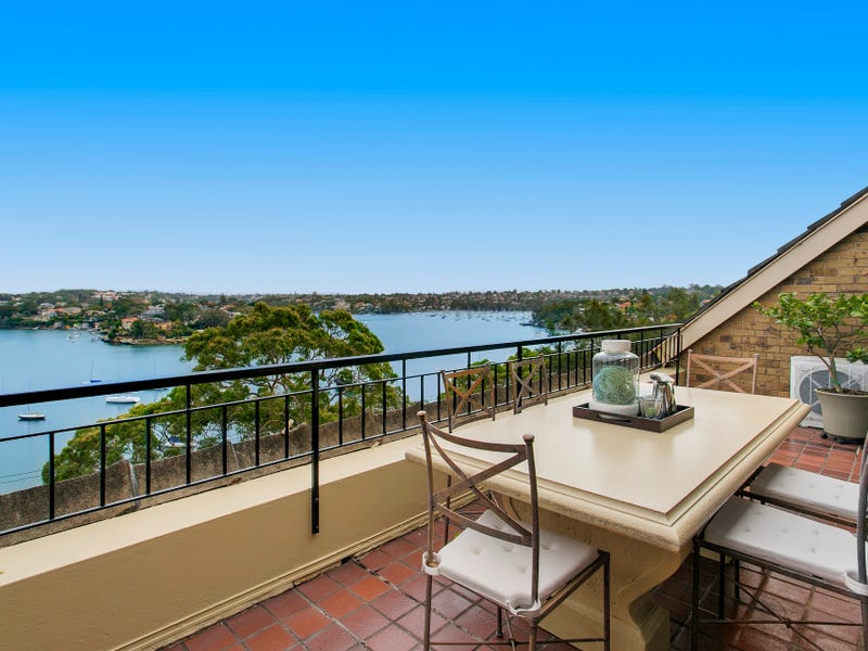 9/171 Greenwich Road, Greenwich, NSW 2065