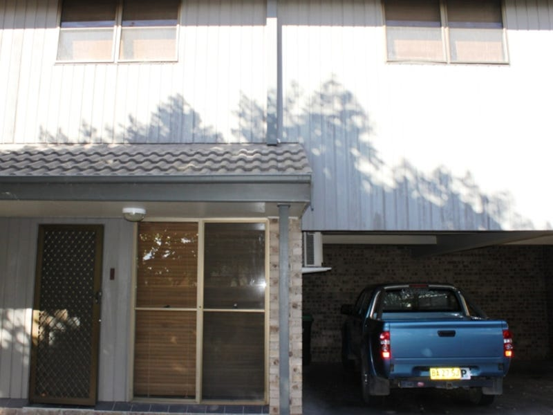 2/116 Brook Street, Muswellbrook, NSW 2333