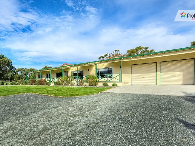 77 Beaudon Road, McKail