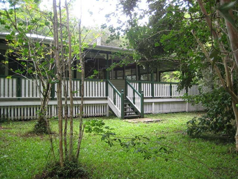Address available on request, Elaman Creek, Qld 4552