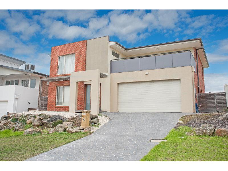13 Bremer Avenue, Wodonga, Vic 3690