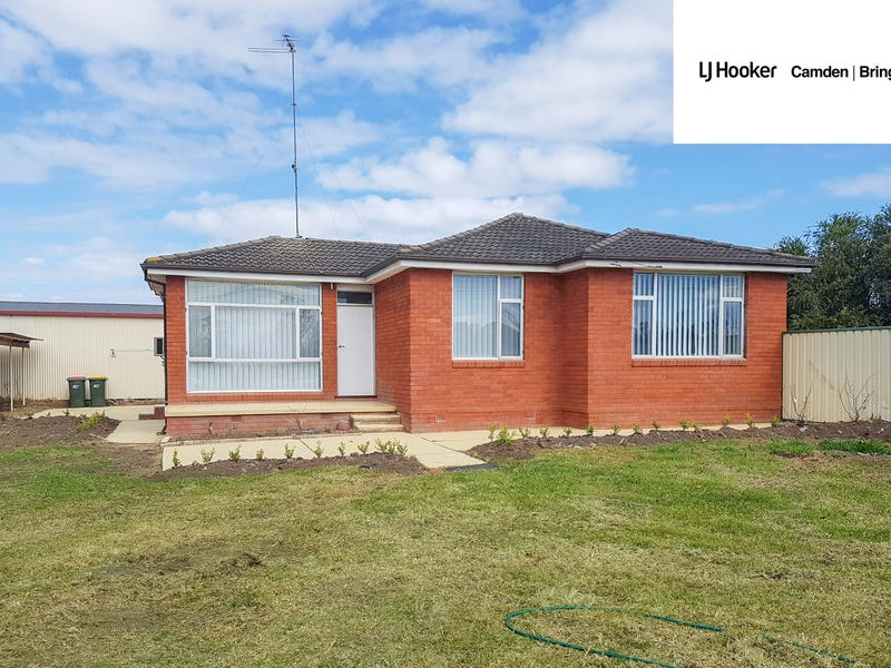 700B Fifteenth Ave, Rossmore, NSW 2557